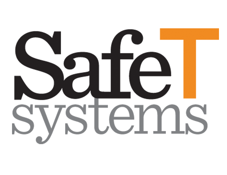 SafeT Systems