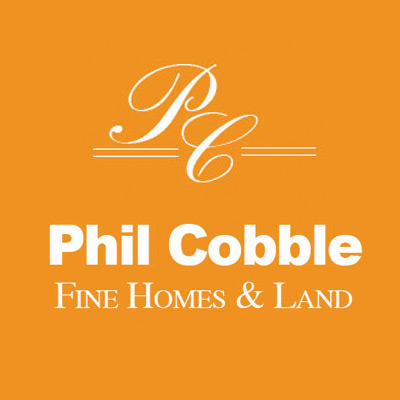 Phil Cobble