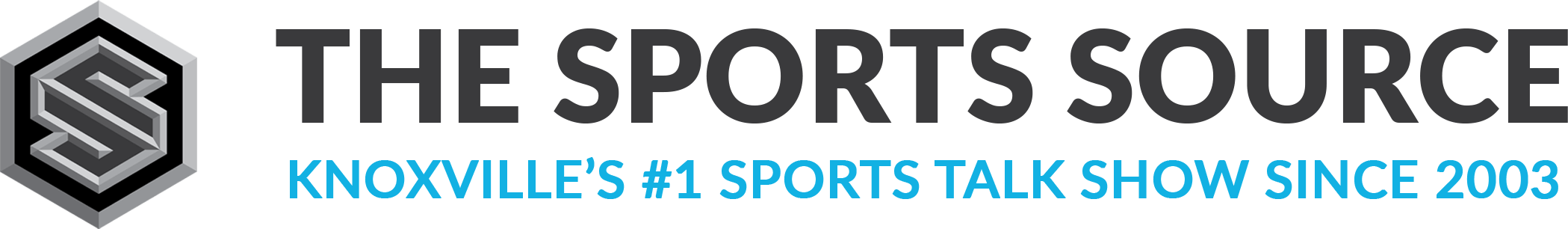 Sports Source